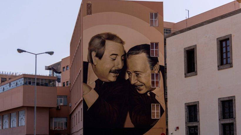 Partnersuche italien kostenlos