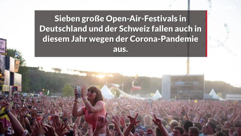 Stadtpark Open Air 2021