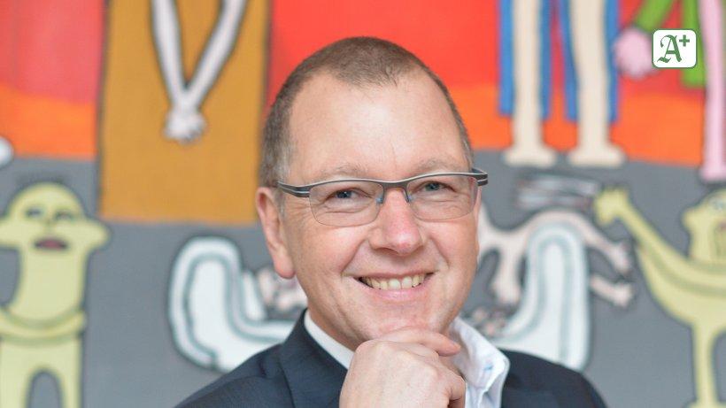 Hanns Pastor