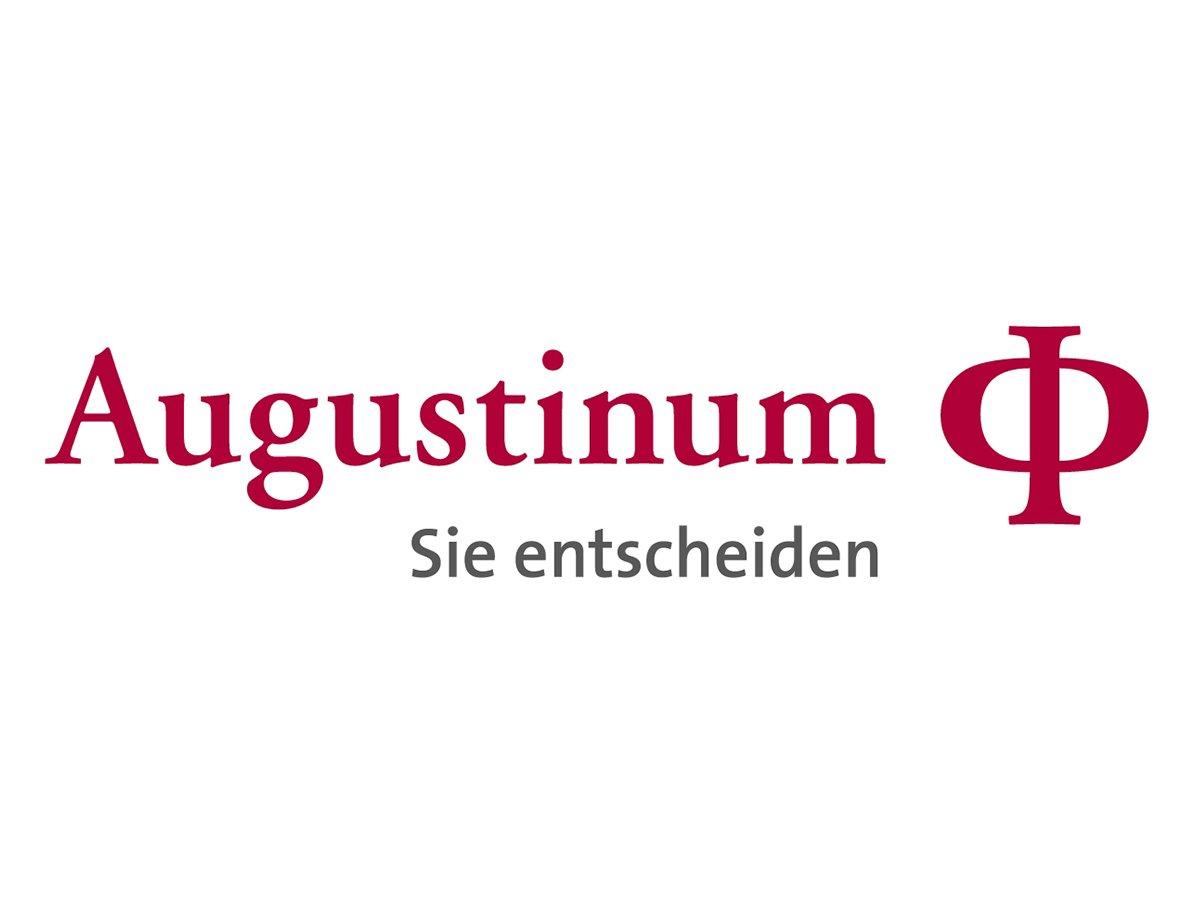 Im Augustinum Aumühle leben Senioren in ihren eigenen Wohnungen, mit eigenen Möbeln – und mit Komfort wie im Hotel: Schwimmbad, vorzügliches Restaurant, vielfältiges Kulturprogramm. Und einem Inhouse-Pflegedienst bei Bedarf, der Sorgenfreiheit garantiert.