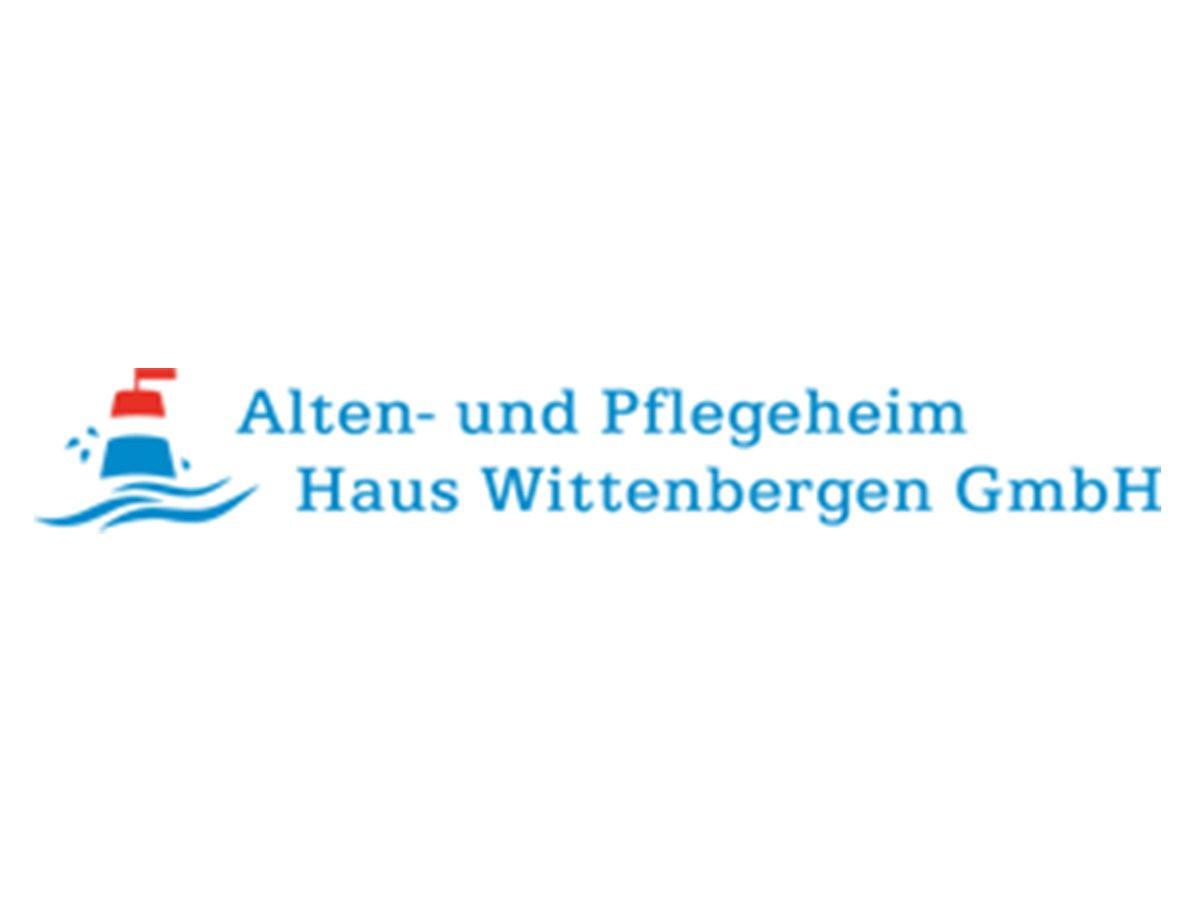 Dann kann der Einzug in ein Altenheim helfen. Das Alten- und Pflegeheim Haus Wittenbergen mit seiner direkten Lage an der Elbe überzeugt seine Bewohner durch familiäre Betreuung und ein in Hamburg einzigartiges Konzept.