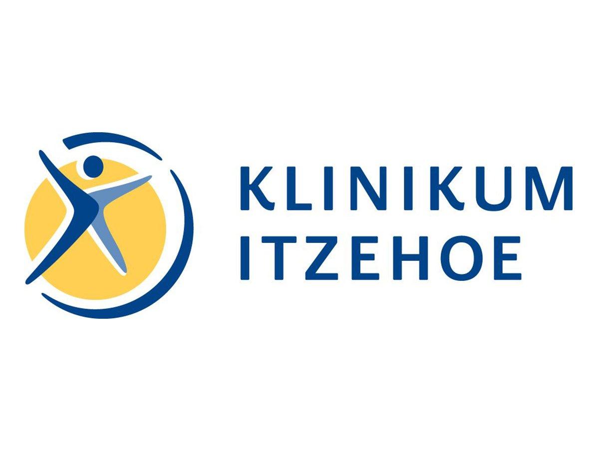 Attraktive Arbeitsbedingungen in einer Region mit hoher Wohn- und Freizeitqualität: Das Klinikum Itzehoe bietet Fachkräften eine gesunde Basis für die Karriere- und Lebensplanung.