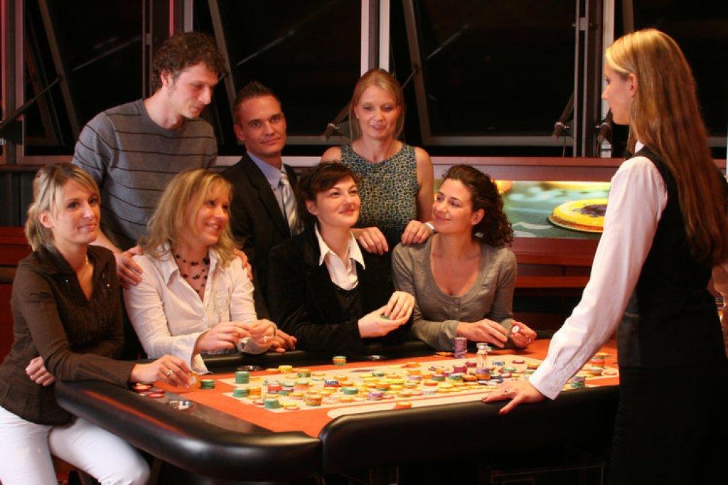 Spielbank Schenefeld das casino schenefeld steht zum verkauf pinneberg hamburger