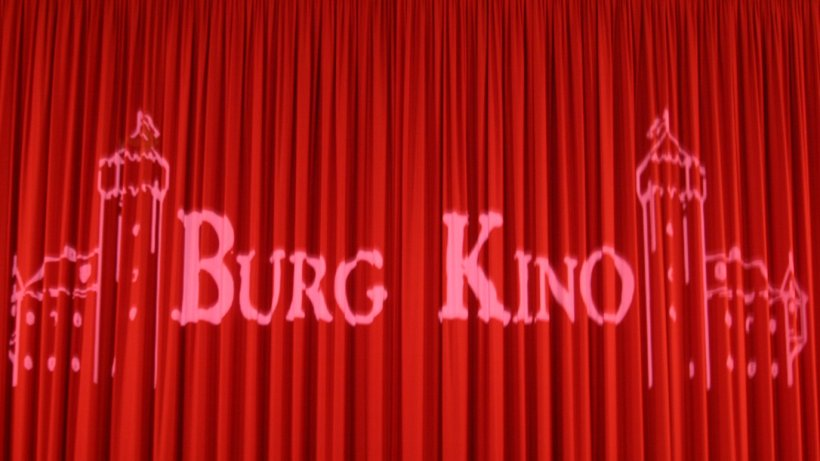 Kino Pinneberg