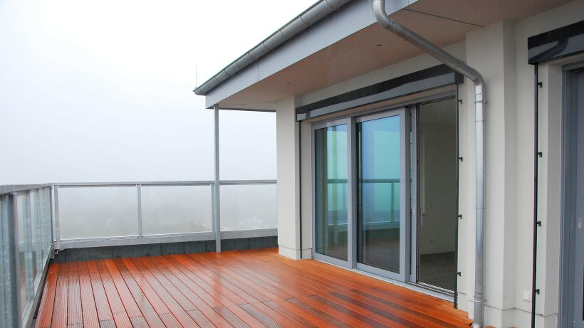kibek hannover awesome klassische moderne teppiche. Black Bedroom Furniture Sets. Home Design Ideas