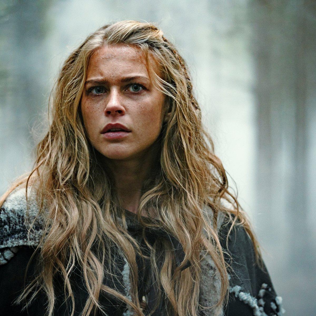 Deutsche schauspielerin blonde lange haare