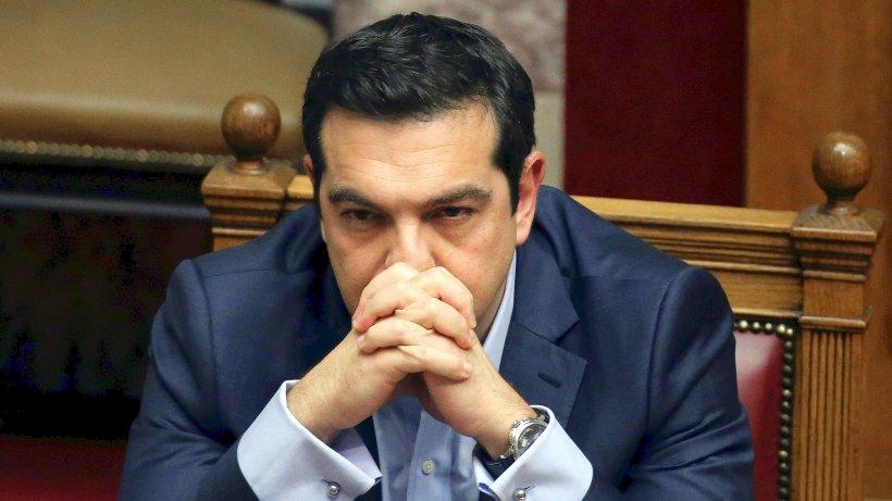 Greek partnersuche