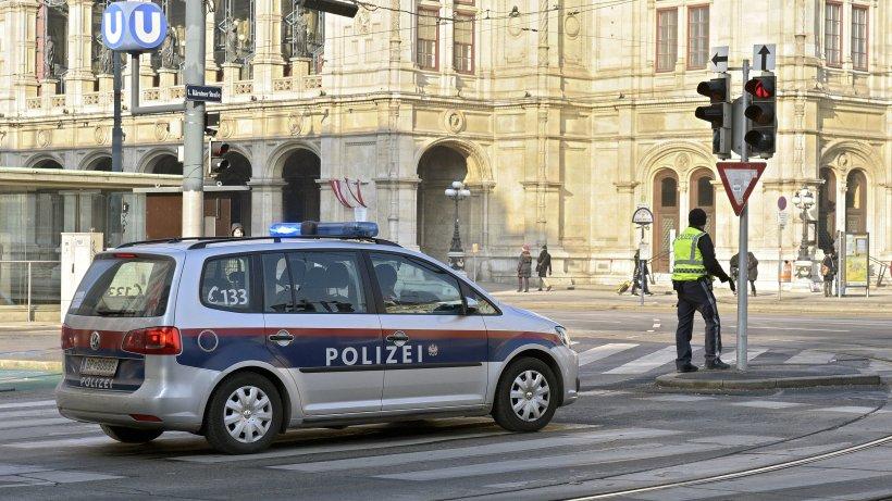 Ludwigshafen Polizei Nachrichten