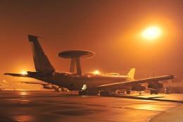 Nato-Stützpunkt: Bundestagsabgeordnete dürfen Soldaten in Konya besuchen