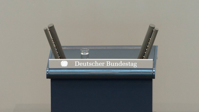 Regierungsbildung: Es wird sondiert – Wer regiert jetzt eigentlich Deutschland?