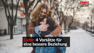 beim ersten date sex eimsbüttel