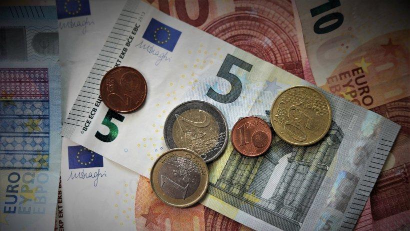 Hartz 4, Kindergeld und Mindestlohn: 2021 bringt mehr Geld ...