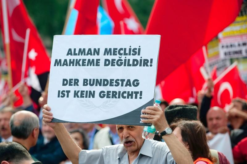 Https Www Abendblatt De Hamburg Article207622741 Gala