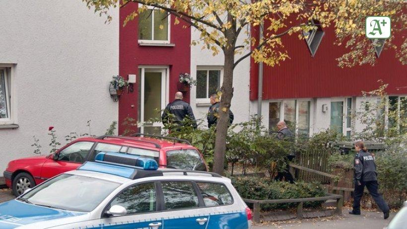 Polizeimeldungen Norderstedt