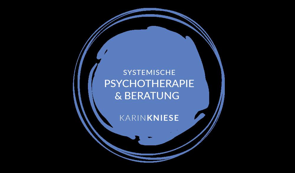 Karin Kniese bietet systemische Psychotherapie, Beratung und Coaching für Einzelpersonen, Paare und Organisationen.