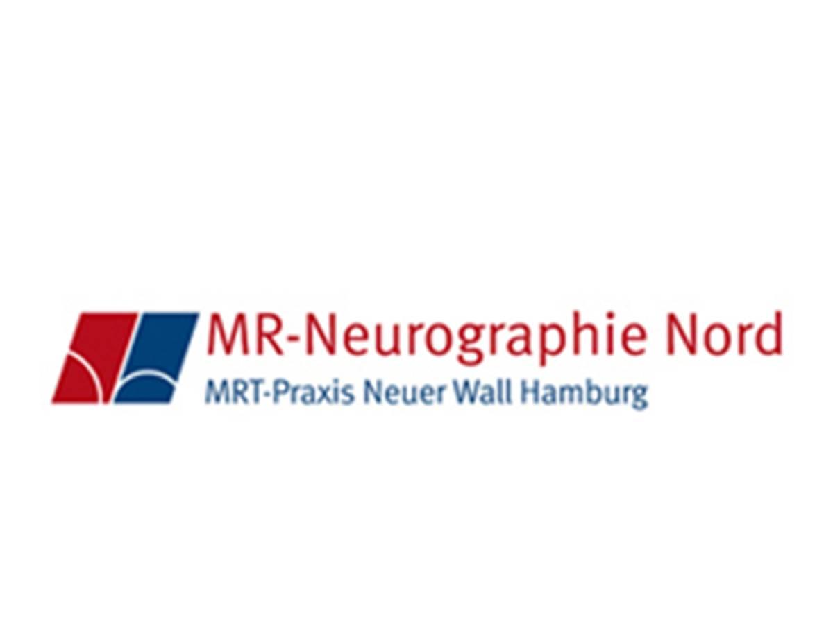 Dank neuester Entwicklungen kann die Magnetresonanztomographie (MRT) auch komplexe Fragestellungen bei der Diagnose von Zahn- und Kiefererkrankungen beantworten. Die MRT Praxis am Neuen Wall MR Neurographie Nord in der Hamburger Innenstadt bietet dieses Verfahren an.