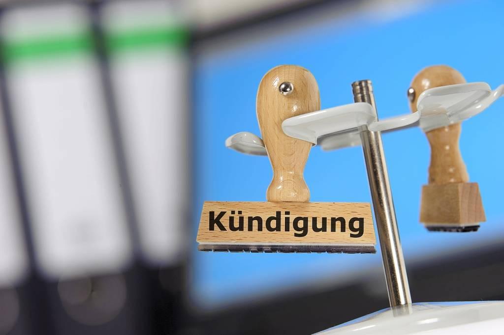 Arbeitsrecht Ausgehen Trotz Krankschreibung Ratgeber Hamburger