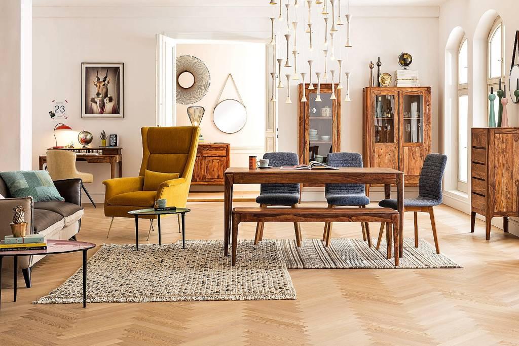 Wohnung Mit Deckenfluter Einrichtern Modern | Der Landhausstil Modern  Interpretiert Wohnen Hamburger Abendblatt