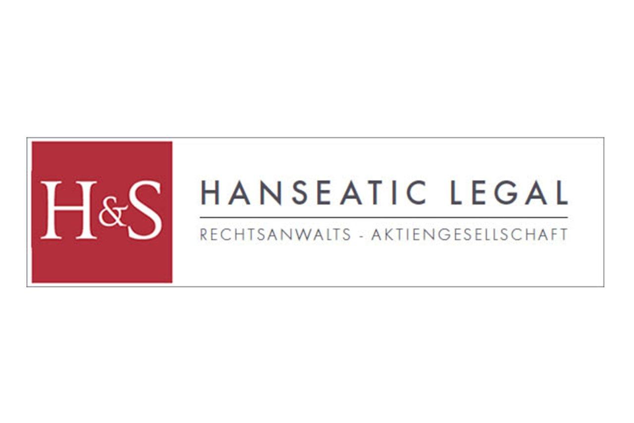 """""""Recht auf Erfolg"""" lautet das Leistungsversprechen der H&S Hanseatic Legal. Die Rechtsanwaltskanzlei mit Sitz in Hamburg genießt das Vertrauen zahlreicher nationaler wie internationaler Firmen und Privatpersonen bei nahezu allen zivilrechtlichen Angelegenheiten."""