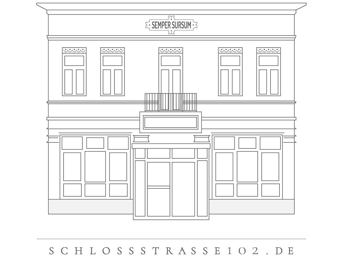 Einvernehmliche Trennungen, vernünftige Lösungen: Die Hamburger Anwaltskanzlei Dr. Andrae, Kaden, Reuscher & Collegen hat sich auf Scheidungen, Familien- und Erbrecht spezialisiert