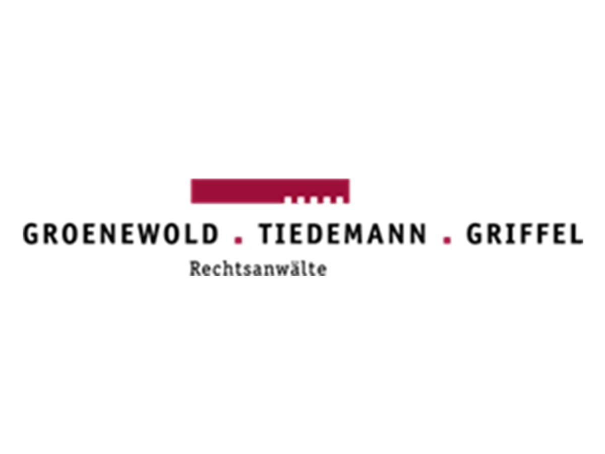 Lutz Tiedemann, Fachanwalt für Bank und Kapitalmarktrecht, berät öffentliche Unternehmen und Privatpersonen bei der Gestaltung und Absicherung ihrer Darlehensverträge. Seine Expertise ist vor dem Hintergrund negativer Zinsen gefragt, denn sie spart seinen Mandanten viel Geld...
