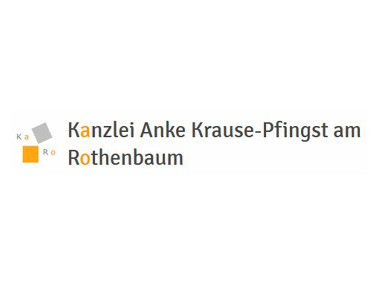 Ihre Adresse für Familien- und Erbrecht in Hamburg.