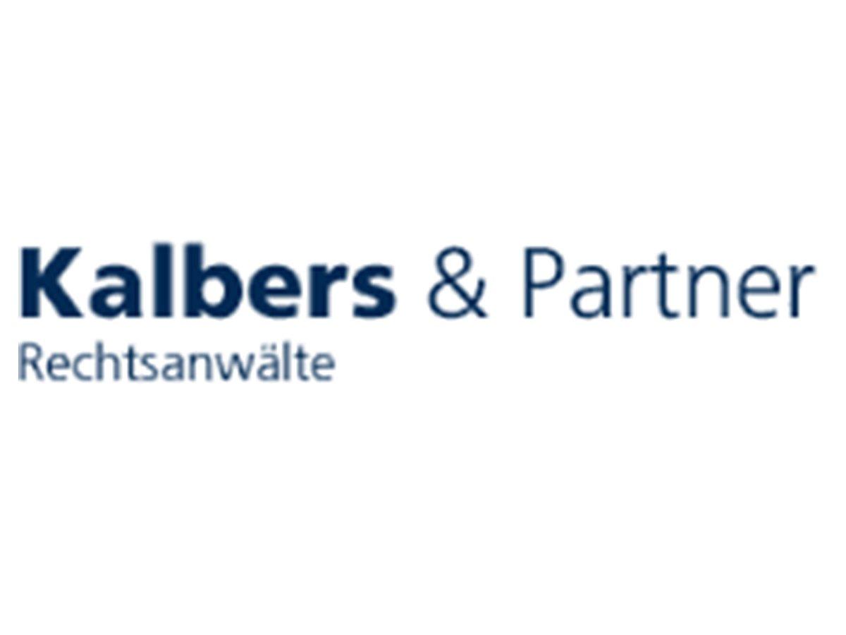 Arbeitsrecht ist die Domäne der Hamburger Rechtsanwältin Britta Kalbers,55. Seit 1990 berät sie Arbeitnehmer in Kündigungsschutzklagen oder unterstützt Unternehmen in allen arbeitsrechtlichen Fragestellungen. Das Hamburger Abendblatt sprach mit einer Juristin, die ihren Beruf als Passion begreift.