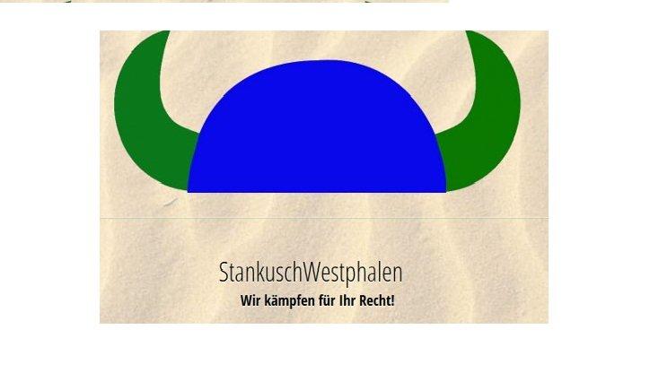 Seit 30 Jahren vertritt die Rechtsanwaltskanzlei Stankusch Westphalen in Hamburg-Bergedorf mittelständische und kleine Unternehmen sowie Familien.