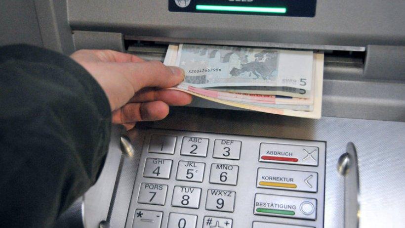 Geb 252 Hren Am Automaten So K 246 Nnen Urlauber Sparen