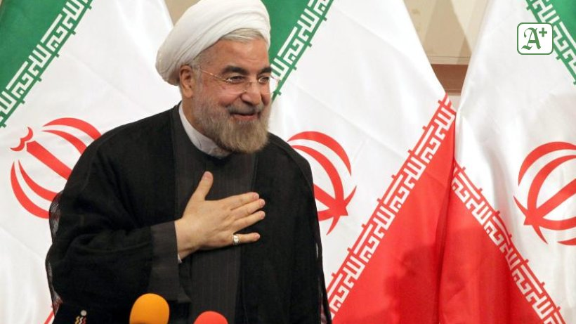 Iranische partnersuche hamburg