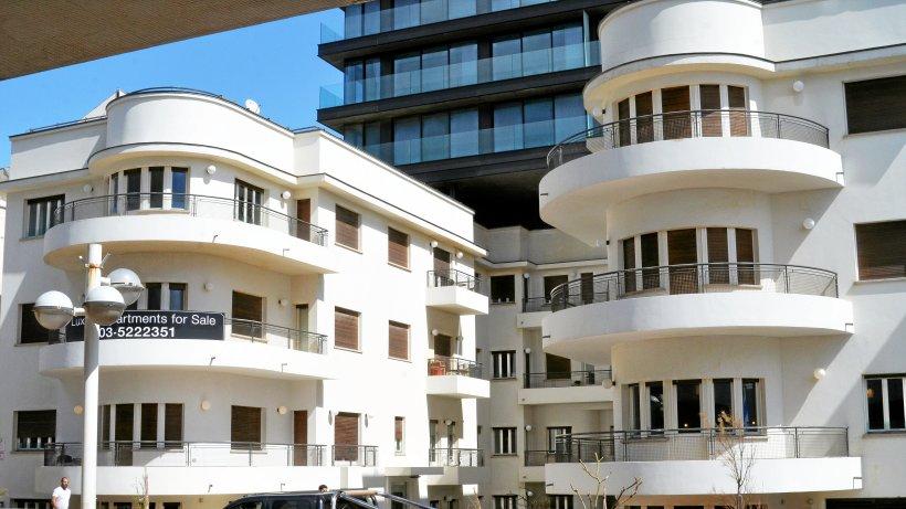 Bauhaus Norderstedt