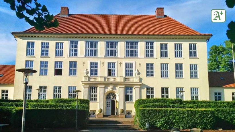 Hamburger Schulen Geschlossen