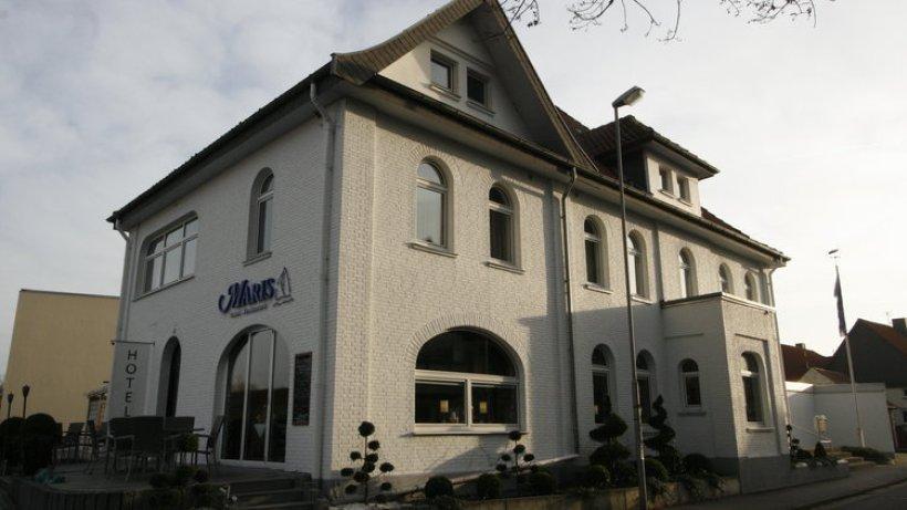 Partnersuche bückeburg