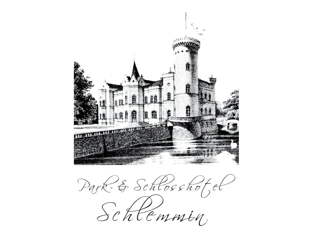 Das Park- und Schlosshotel Schlemmin kann seinen Gästen genau diesen Wunsch erfüllen. Das Hotel liegt inmitten ländlicher Idylle fernab von Stadtlärm und Hektik im 200 Seelen Örtchen Schlemmin im Herzen Mecklenburg-Vorpommerns