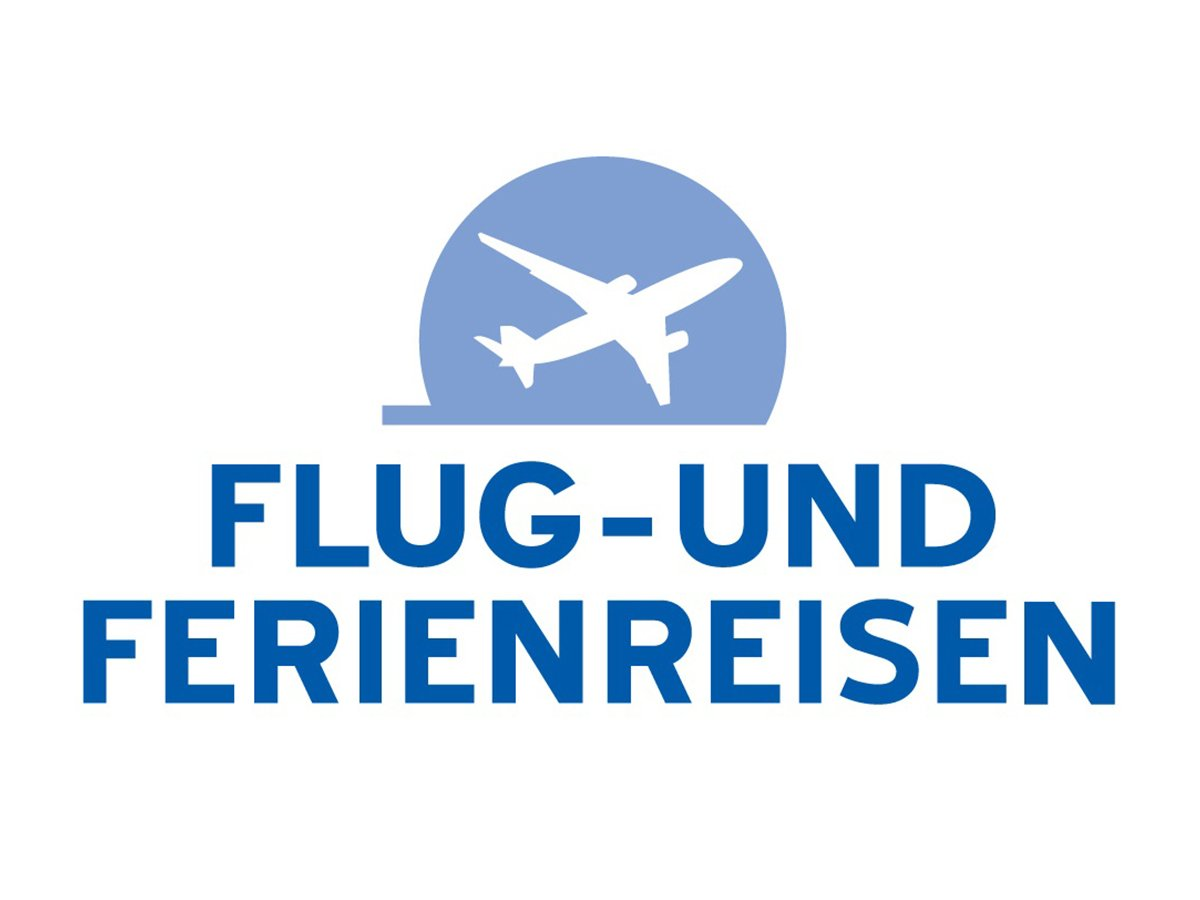 Trotz Internet buchen viele Urlauber ihre Reisen weiterhin und auch wieder im Reisebüro. Die Beobachtung macht auch Christian Möller, Geschäftsführer des Reisebüros DERPART Flug- und Ferienreisen Kruse in Hamburg Eimsbüttel