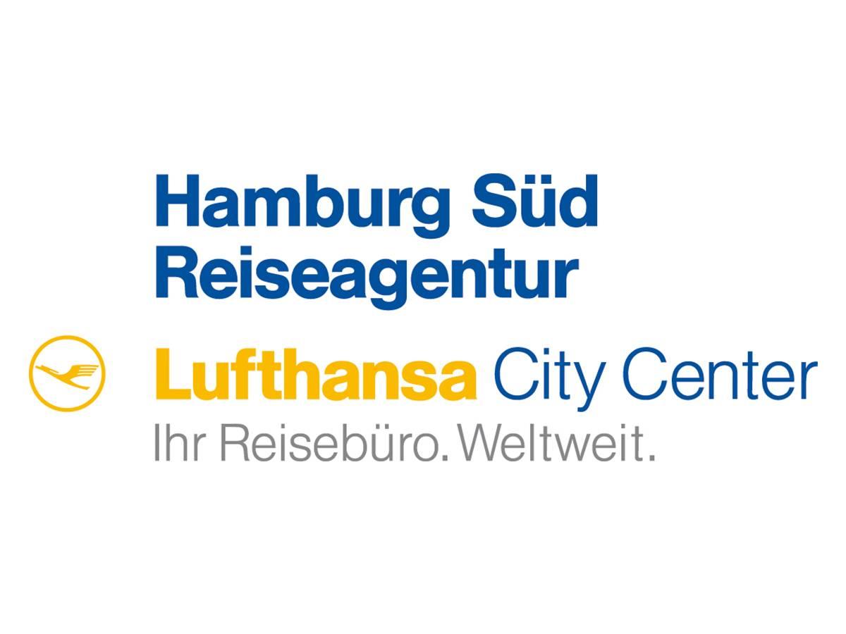 Ob eine Urlaubsreise an Land, eine Kreuzfahrt oder Frachtschiffreise – die Hamburg Süd Reiseagentur verwirklicht jeden Urlaubstraum ganz auf die individuellen Wünsche des Kunden zugeschnitten. Mit fast 70 Mitarbeitern, die alle eine persönliche Leidenschaft zum Reisen haben, zählt das Unternehmen zu den führenden Hamburger Reisebüros rund um das Thema Urlaubs- und Geschäftsreisen.
