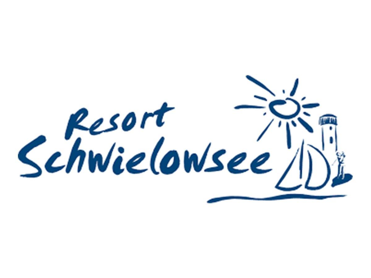 Das 4-Sterne Superior Resort Schwielowsee ist das perfekte Hotel für Tagungen in Potsdam Brandenburg, für Wellness am See und romantische Hochzeiten.