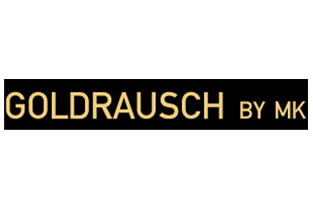 Gold und Silber, Schmuck und Uhren oder hochwertige Orientteppiche – in den Goldrausch-Läden von Manfred Kosik wird jeder fündig. Auch, wenn der Ehering nicht mehr passen sollte.