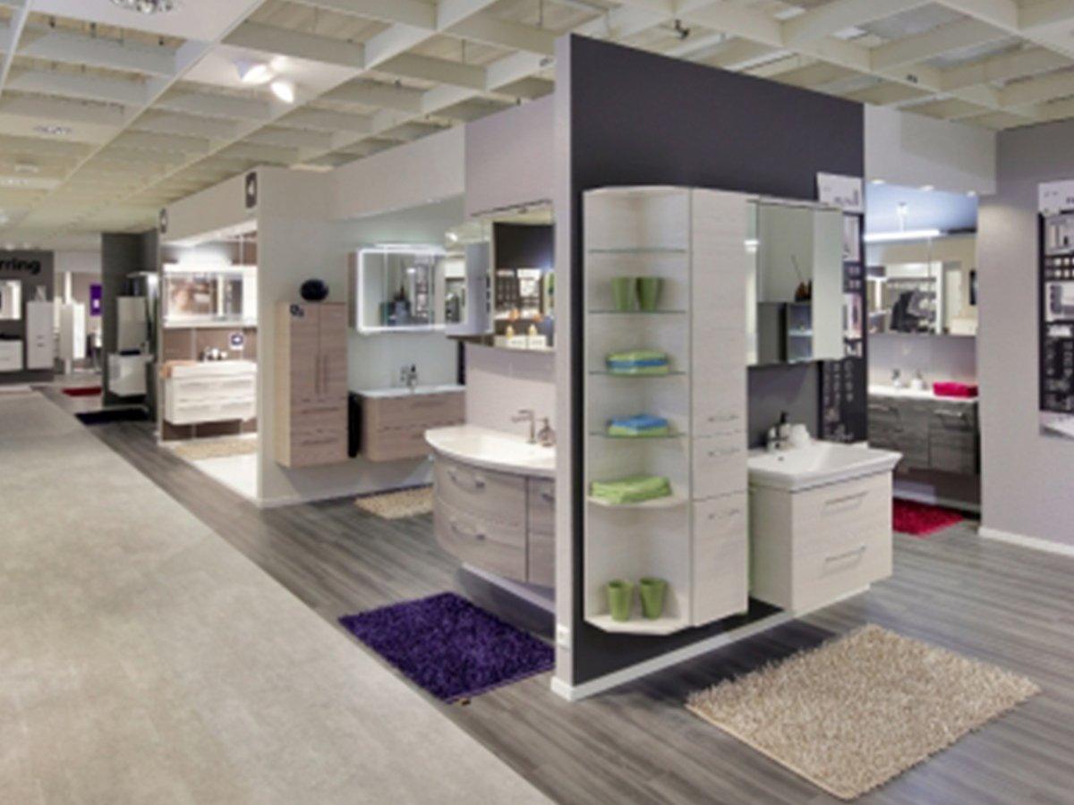 m bel einkaufen ist nicht gleich m bel einkaufen. Black Bedroom Furniture Sets. Home Design Ideas