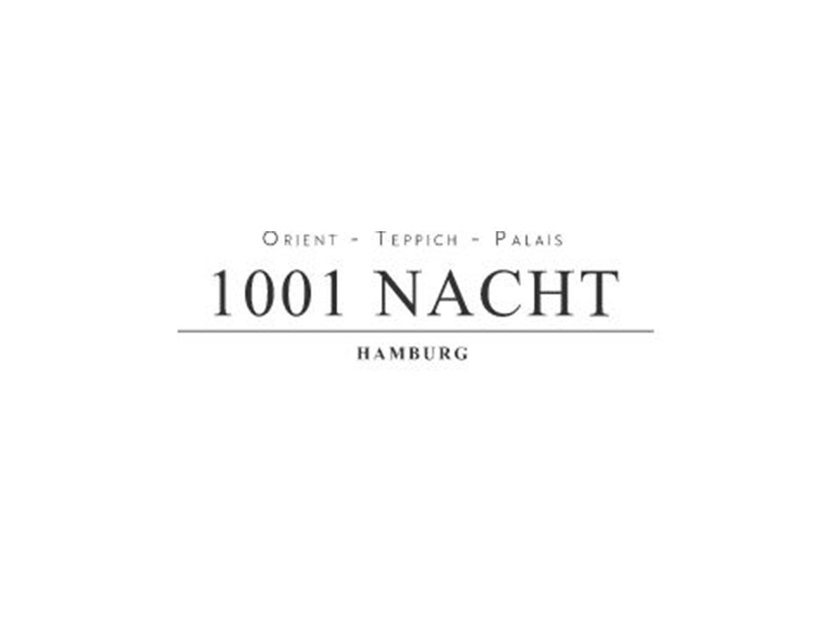 Wer auf der Suche nach einem besonderen Teppich für sein Zuhause ist, kommt um einen Besuch im Orient-Teppich-Palais 1001 Nacht in Hamburg nicht herum. Denn hier taucht man sofort ein in die faszinierende Welt einer fernen Kultur.
