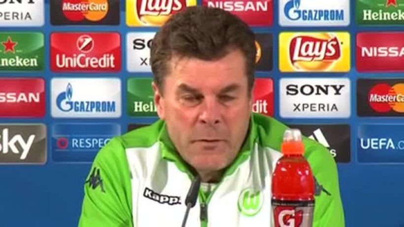 Partnersuche Wolfsburg - Finde deinen Traumpartner bei blogger.com