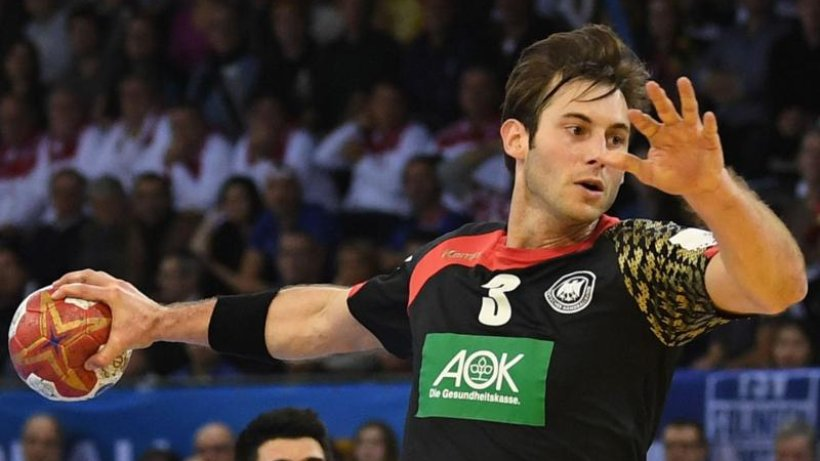 handball halbfinale em 2019