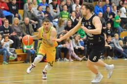 Basketball: Die Rettung für den SC Rist Wedel naht