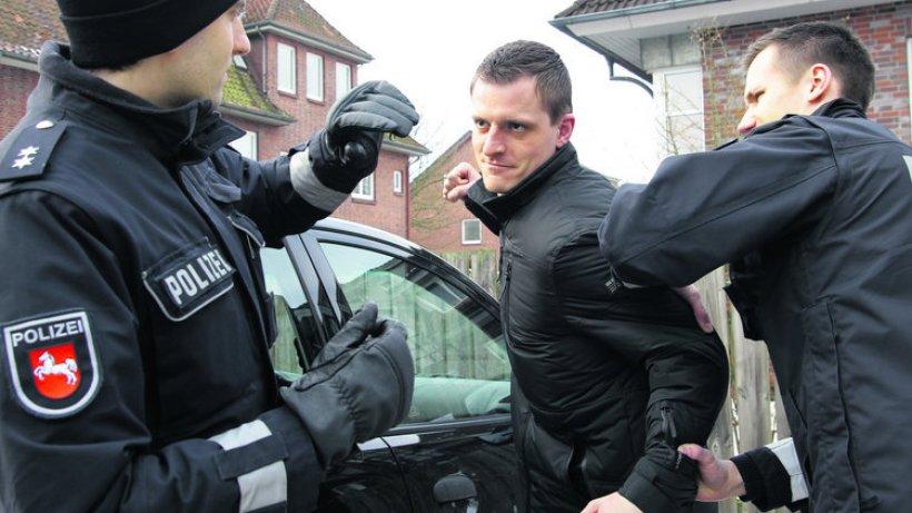 Partnersuche polizeibeamte