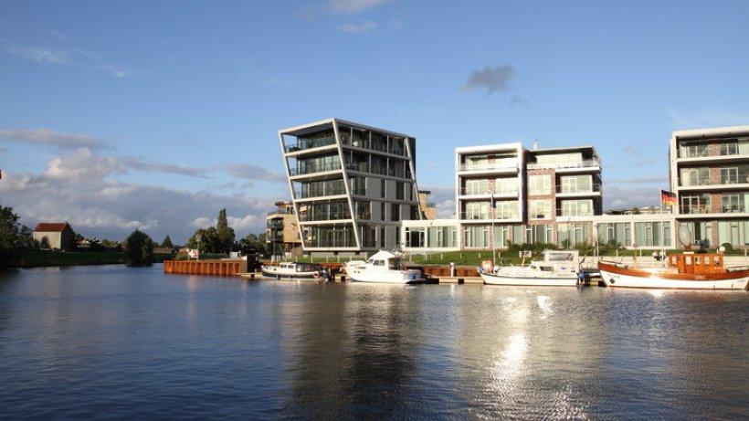 stadtentwicklung stade braucht mehr wohnungen landkreis. Black Bedroom Furniture Sets. Home Design Ideas