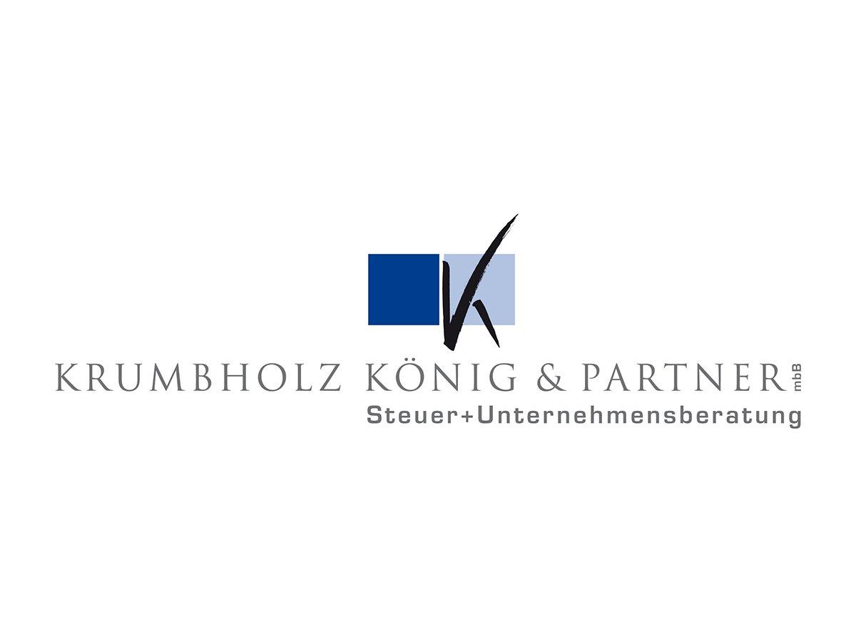 Die Hamburger Steuer- und Unternehmensberatung Krumbholz König & Partner berät seit 1976 speziell Mandanten mit Heilberufen