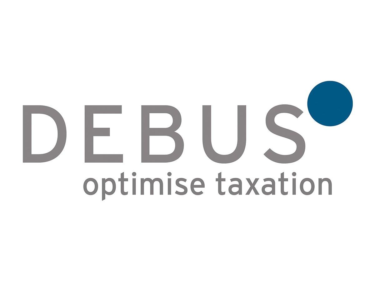 Umso wichtiger also, einen echten Experten an seiner Seite zu wissen, der die Arbeit aller steuerlichen Fragen und Angelegenheiten für einen übernimmt – ganz gleich ob als Privatperson oder als Unternehmen. Die internationale Steuerkanzlei Optimise Taxation Michael Debus mit Sitz in Hamburg ist ein solcher Experte.
