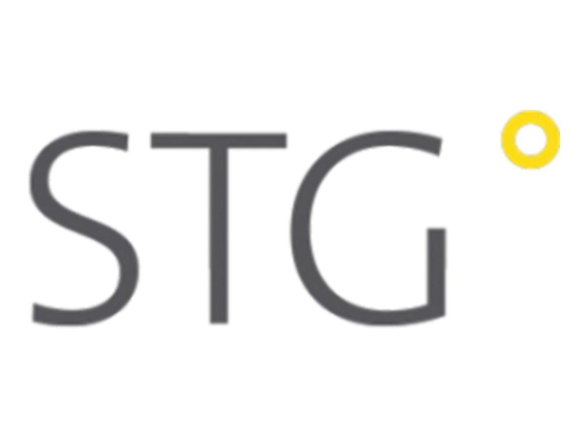 Das Tätigkeitsfeld der STG Steuerberatung und Treuhand GmbH umfasst die Erfüllung von Aufgaben, die auch über klassische Steuerberaterdienstleistungen hinausgehen. Der Kunde als Gesamtes ist wichtig und genau deshalb steht bei der STG die ganzheitliche Betreuung der Mandanten im Mittelpunkt.