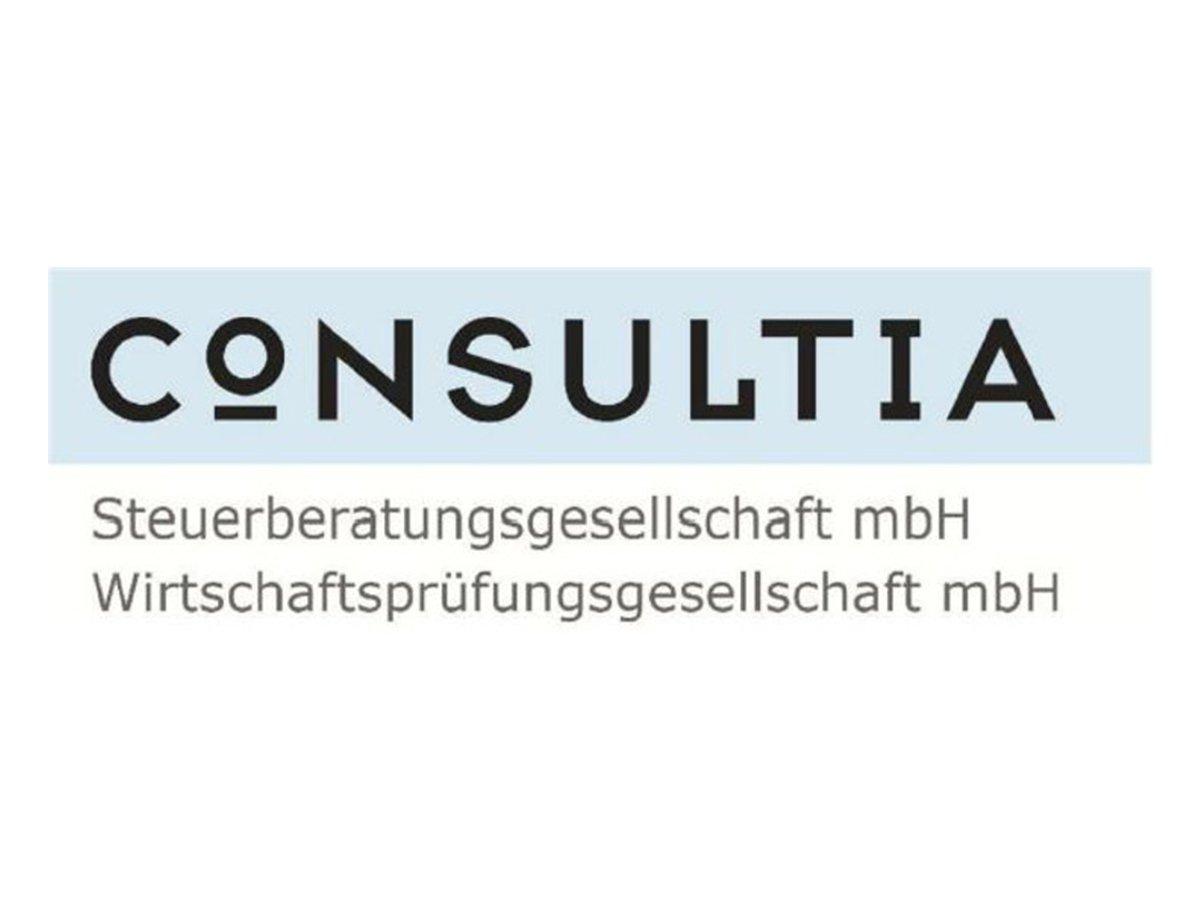 Mit unseren bislang vier Niederlassungen in Berlin, Hamburg, Leipzig und nahe Potsdam (Kleinmachnow) sind wir eine überregionale deutsche Steuerberatungsgesellschaft, die sich auf die ganzheitliche Betreuung in allen wirtschaftlichen und steuerlichen Belangen nationaler und internationaler Mandanten fokussiert.