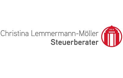Aus welcher Branche Sie auch stammen, ob Sie geschäftliche oder private Beratung benötigen: Die Steuerkanzlei Christina Lemmermann-Möller in der Hamburger City kümmert sich kompetent um Ihre Steuerfragen